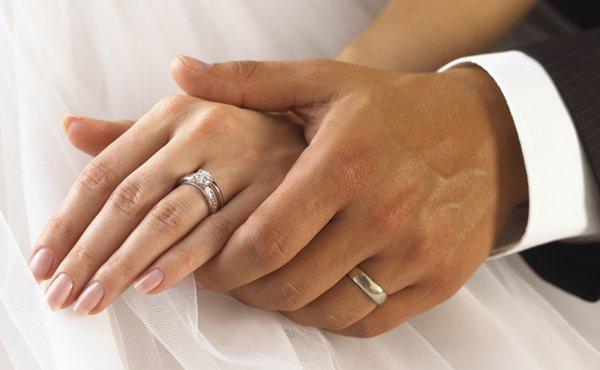 Opus Dei - Die Ehe hat der Schöpfer für Mann und Frau gewollt
