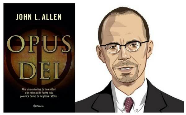 El Opus Dei más allá de los mitos
