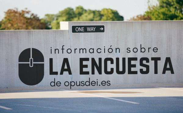 Opus Dei - El futuro de www.opusdei.es