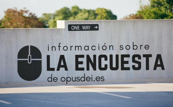 El futuro de www.opusdei.es