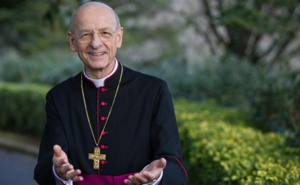 Qué es el Opus Dei