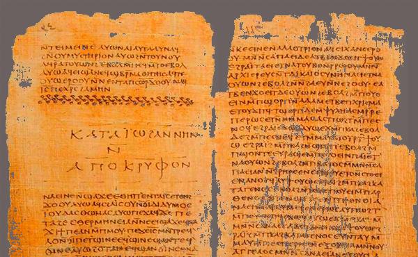 14. Com es van escriure els evangelis?