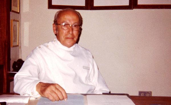 Opus Dei - Notícies de la Causa d'Ernesto Cofiño