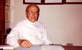 Notícies de la Causa d'Ernesto Cofiño