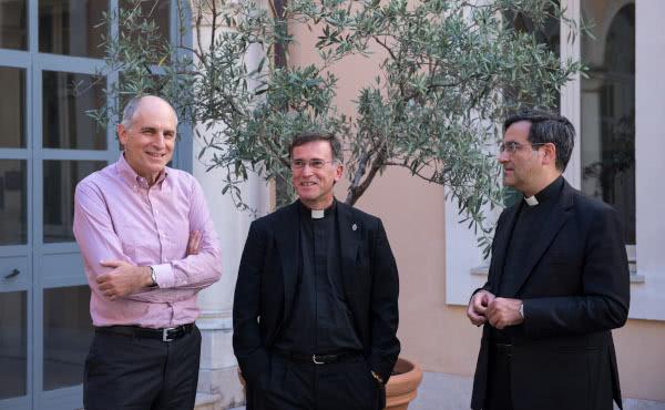 Opus Dei - «Escritos varios» (1927-1974): un nuevo libro de san Josemaría