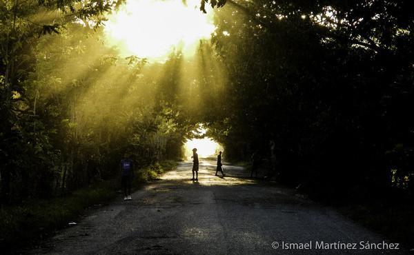 Pentecostés, un amor que lo llena todo: meditación de San Rafael (30.V.2020)