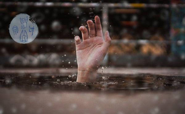 Evangelio del martes: purificar la mentalidad humana