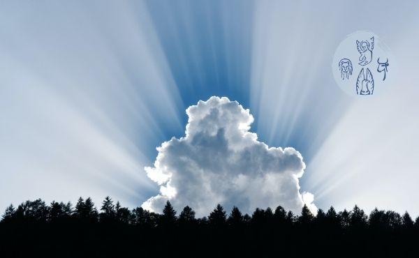 Au fil de l'Évangile de Lundi : Jésus est le chemin qui mène au Père