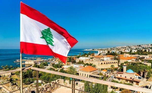 Mons. Fazio transmet la proximitat del prelat de l'Opus Dei al Líban