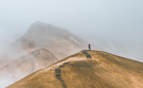 Opus Dei - Commentaire d'Évangile: Je suis le Chemin