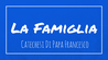 eBook: Le Catechesi sulla Famiglia (Vol. I)