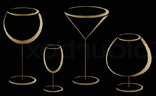 Opus Dei - 從那天起酒醒過來