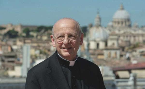 """Opus Dei - «El Opus Dei también desea estar """"en salida""""»"""