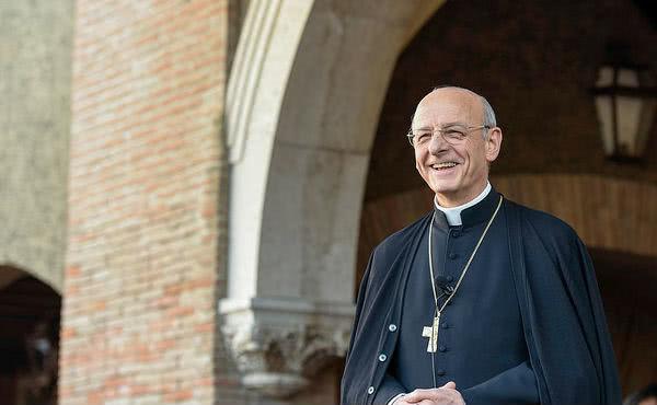 Opus Dei - Luz para ver, fuerza para querer