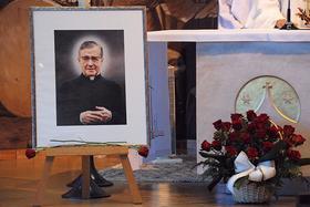 Algarve: Festa do fundador do Opus Dei celebrada como desafio à santidade