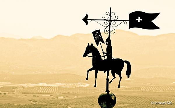 Opus Dei - Vabaduse suunas