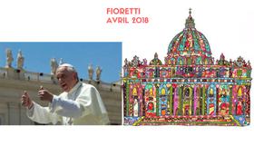 Fioretti avril 2018