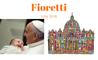Fioretti juin 2018