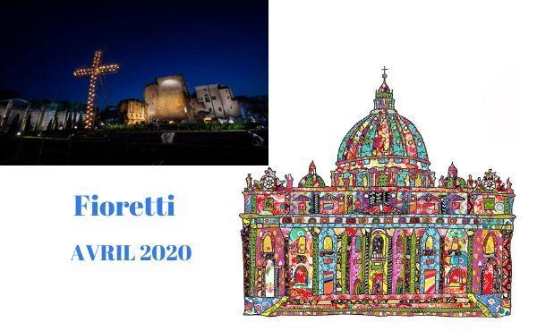 Fioretti avril 2020