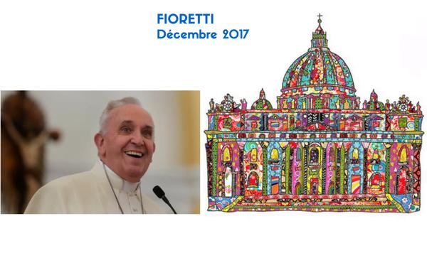 Fioretti décembre 2017