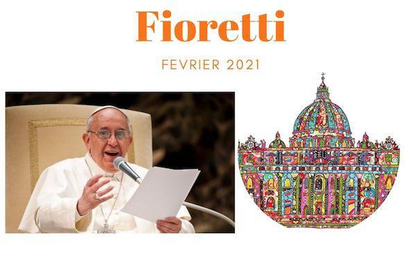 Fioretti Février 2021