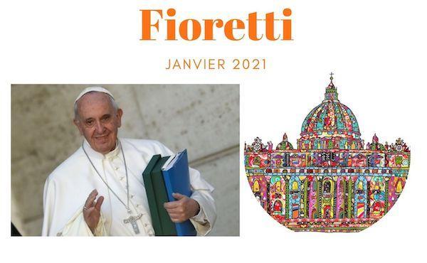Fioretti Janvier 2021