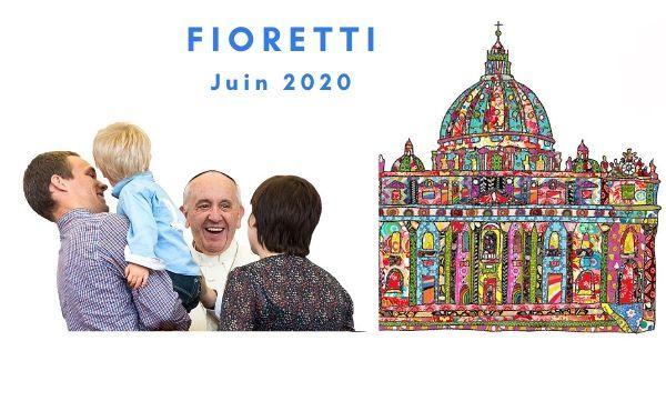 Fioretti juin 2020