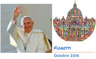 Fioretti octobre 2016