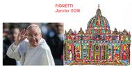 Fioretti janvier 2018