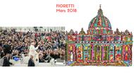Fioretti mars 2018