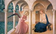 Maria, Mare de la misericòrdia