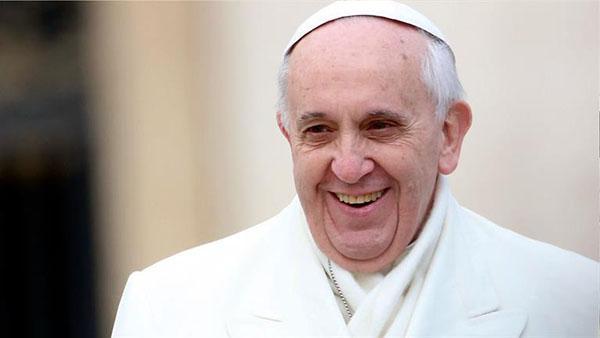 ¿A qué vino el Papa?
