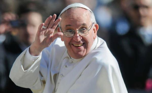 """Opus Dei - """"Accueillez avec joie l'appel qu'Il vous adresse"""""""