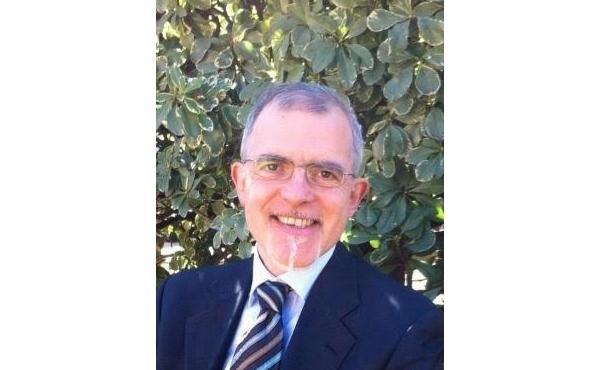 """""""Ich habe das Opus Dei schon immer als eine Fortsetzung meiner Taufberufung wahrgenommen"""""""