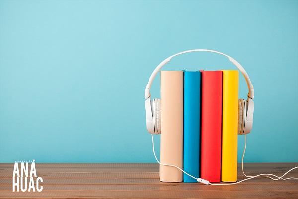 Bibliako audioliburu bat argitaratu dute