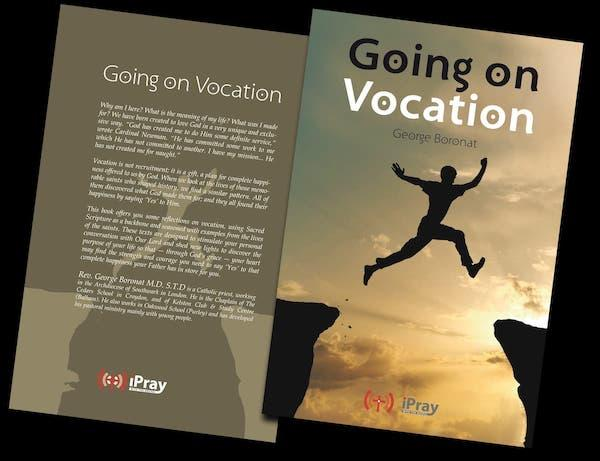 Opus Dei - Going on Vocation