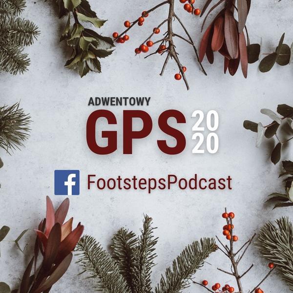 Adwentowy GPS 2020