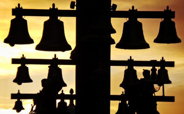 Opus Dei - 2 de octubre y 14 de febrero: indulgencias para los cooperadores