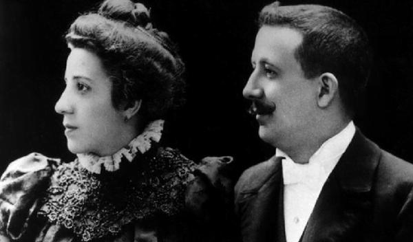 Opus Dei - Qual era la situazione economica della famiglia Escrivá?