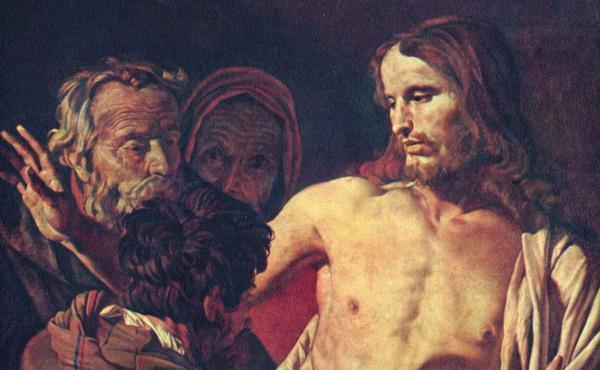Erneuerung in Christus