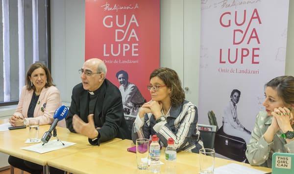Stipendije u čast Guadalupine beatifikacije