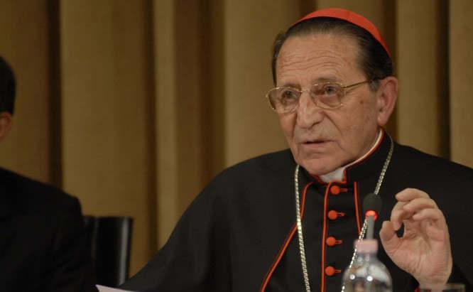 Opus Dei - Opus Dei viert 25-jarig jubileum status