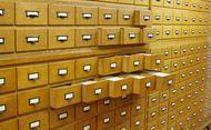 Referencias bibliográficas sobre Álvaro del Portillo