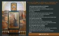 El 2 de octubre de 1928 en el contexto de la historia cultural contemporánea