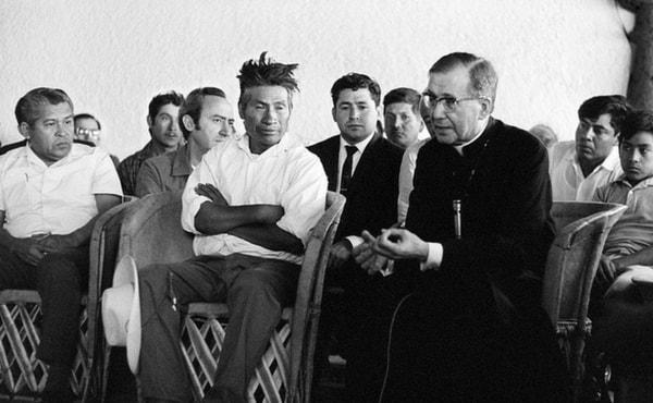 Historia del Opus Dei y de san Josemaría Escrivá de Balaguer