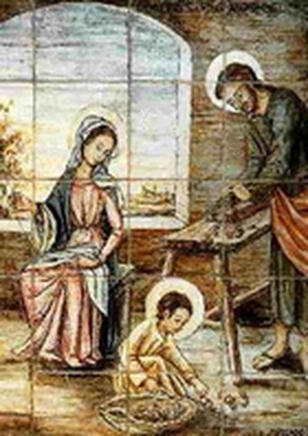 Famille et profession: Partage des tâches