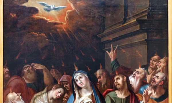 Opus Dei - O Grande Desconhecido