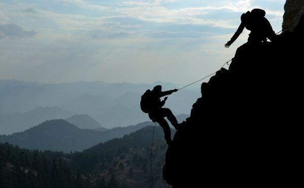 Évangile du mercredi : la persévérance