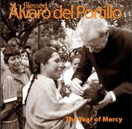 Blessed Alvaro del Portillo Informative Bulletin No. 4