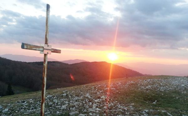 Opus Dei - Vosotros sois la luz del mundo